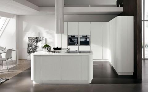 cucine moderne kubica