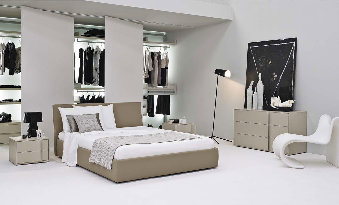 Pitture Moderne Per Camere Da Letto Latest Good Pitture Moderne Per