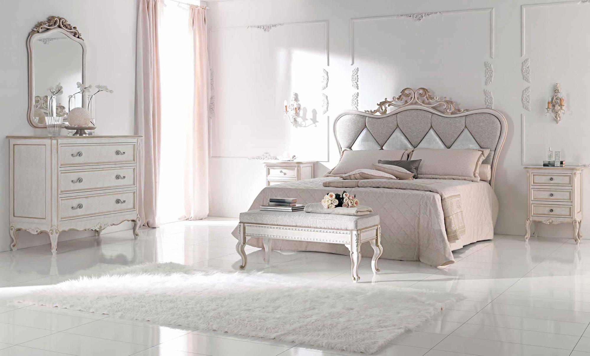 Prezzi Camere Da Letto Gotha paloma classico stanza camera da letto. camera da letto