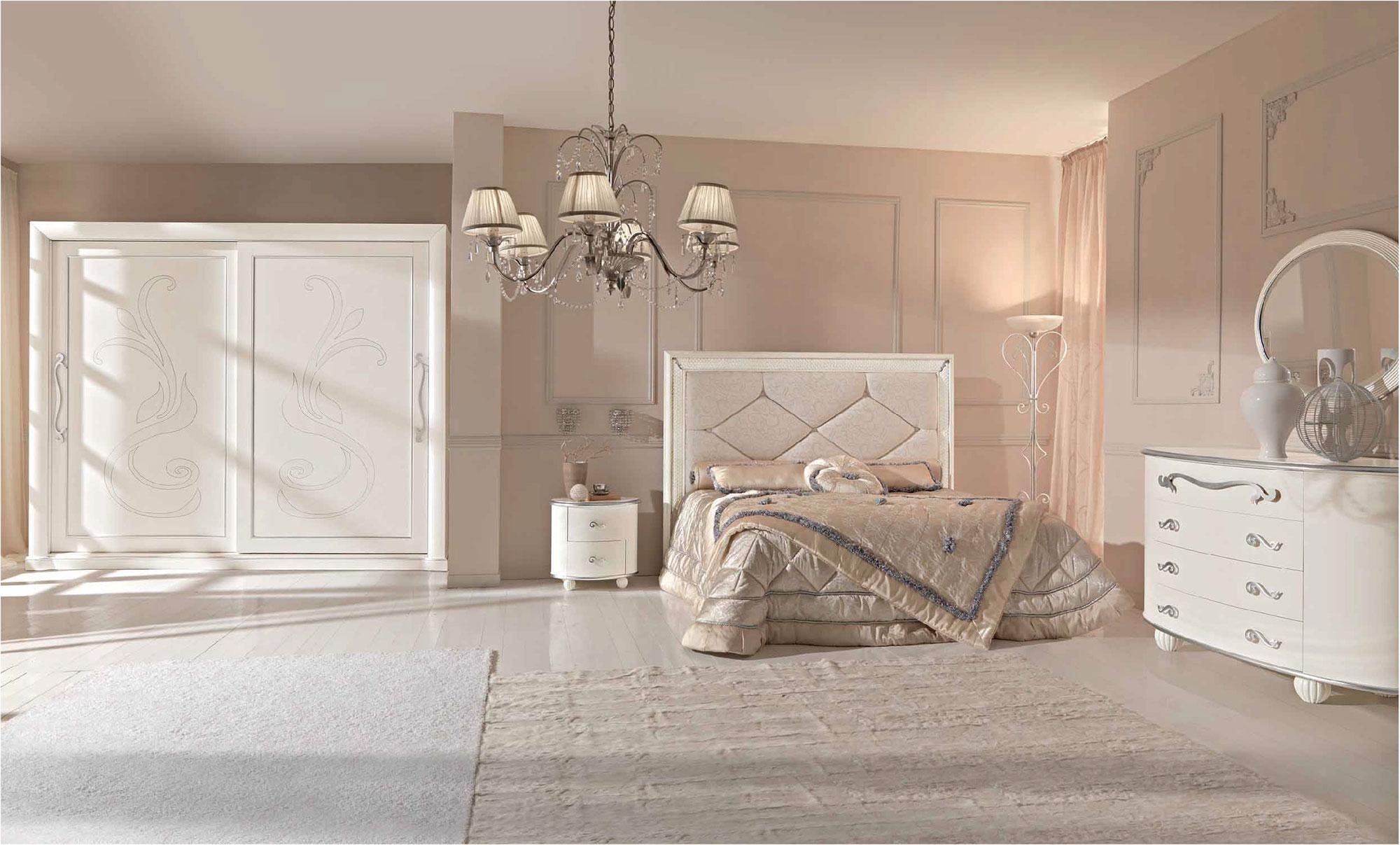 Arredamenti camere da letto vicenza casa soave - Arredamenti camere da letto ...