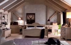 Camere da letto country tabia 1
