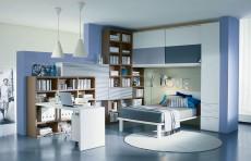 camere moderne giovani 1