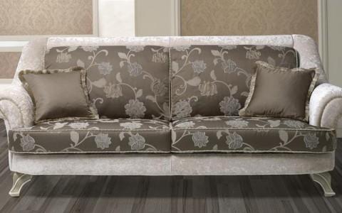 divano janette 5