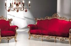 salotti classici luxury 2