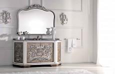 bagno classico 1