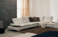 divani moderni valmori copertina
